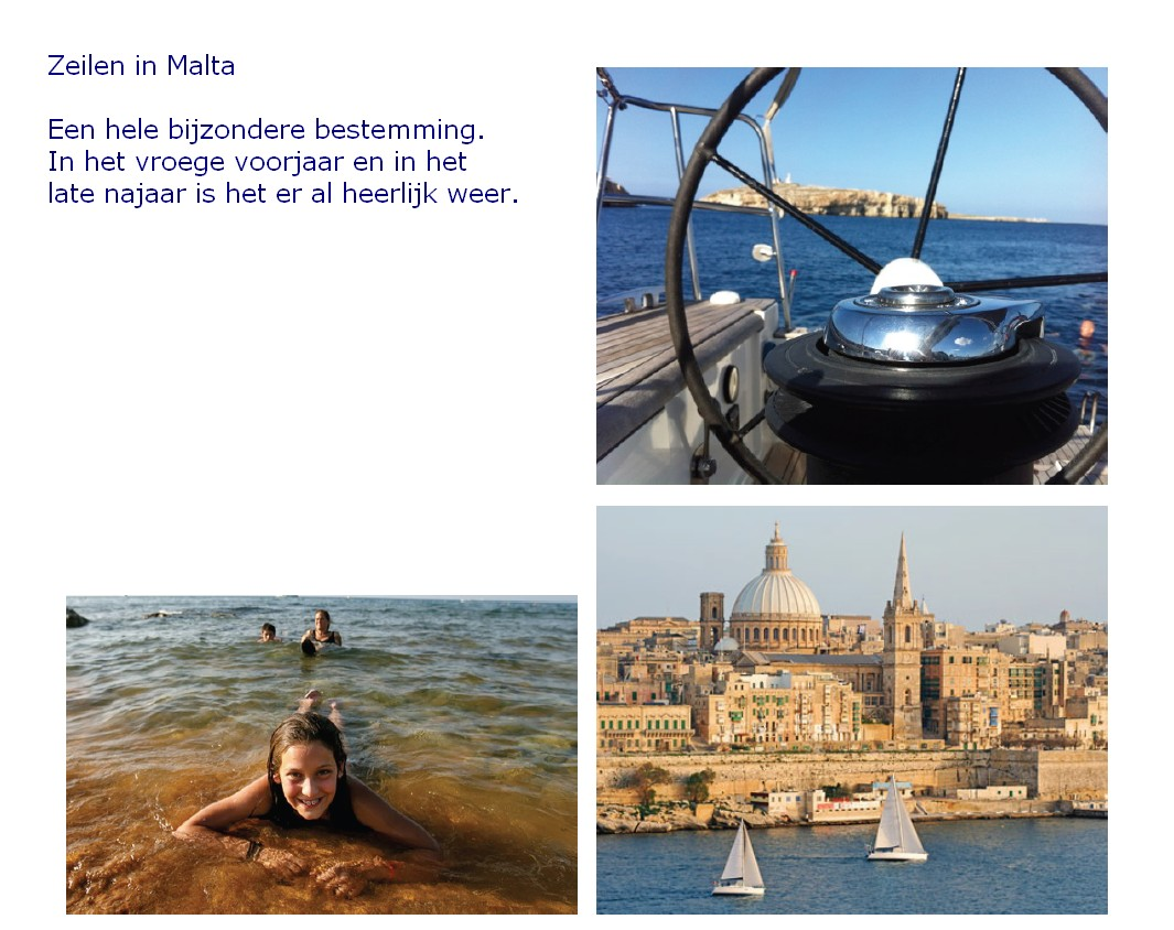 zeilen_malta_11